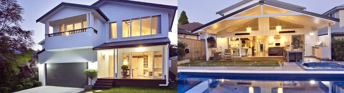 Rural home designs victoria