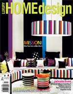 Fron Cover of Home Design 103