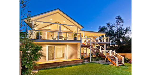 The Beechwood Collaroy