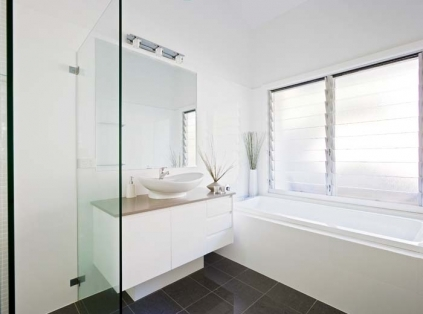 Beechwood Wyadra bathroom